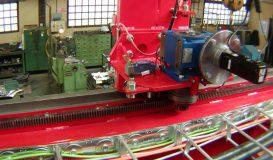 Macchine taglio in linea - 5